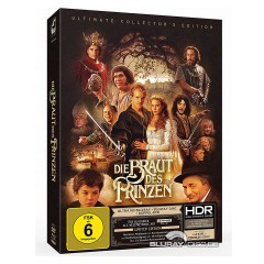 die-braut-des-prinzen-4k-ultimate-collectors-edition-4k-uhd---blu-ray-final.jpg