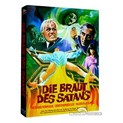 die-braut-des-satans-hammer-edition-nr.-26-limited-mediabook-edition-cover-a.jpg