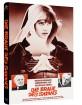 Die Braut des Satans (Limited Hartbox Edition)