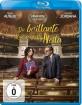Die brillante Mademoiselle Neila Blu-ray