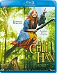 Die Chill Häx (CH Import) Blu-ray