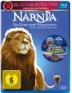 Die Chroniken von Narnia: Die Reise auf der Morgenröte (Neuauflage) Blu-ray