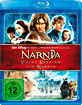 Die Chroniken von Narnia: Prinz Kaspian von Narnia (Single Edition) Blu-ray