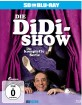Die Didi-Show (SD on Blu-ray) Blu-ray