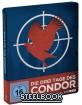 die-drei-tage-des-condor-4k-limited-steelbook-edition-4k-uhd---blu-ray-de_klein.jpg