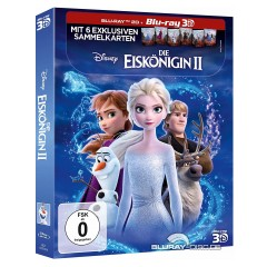 die-eiskoenigin-2-3d-limited-collectors-edition-blu-ray-3d---blu-ray-final.jpg