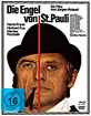 Die Engel von St. Pauli (Edition Deutsche Vita) (Limited Edition) Blu-ray