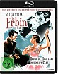 Die Erbin (The Heiress) (1949) Blu-ray