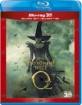 Die fantastische Welt von Oz 3D (Blu-ray 3D + Blu-ray) (CH Import) Blu-ray