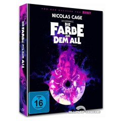 die-farbe-aus-dem-all---color-out-of-space-4k-limited-mediabook-edition-cover-a-4k-uhd---blu-ray---bonus-blu-ray-final.jpg