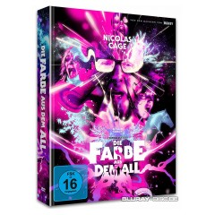 die-farbe-aus-dem-all---color-out-of-space-4k-limited-mediabook-edition-cover-b-4k-uhd---blu-ray---bonus-blu-ray-final.jpg