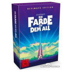 die-farbe-aus-dem-all-color-out-of-space-4k-ultimate-edition-4kuhd-und-blu-ray-und-4-bonus-blu-ray-und-cd-de.jpg