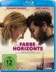 Die Farbe des Horizonts Blu-ray