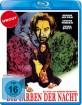 Die Farben der Nacht Blu-ray
