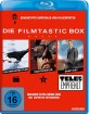 Die Filmtastic Box (3 Movie-Set) Blu-ray