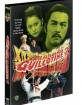 Die fliegende Guillotine 2 (Limited Mediabook Edition) (Cover B) Blu-ray