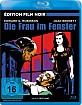 Die Frau im Fenster (Édition Film Noir) Blu-ray