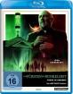 Die Fürsten der Dunkelheit (2. Neuauflage) Blu-ray