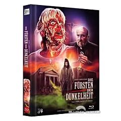 die-fuersten-der-dunkelheit-limited-mediabook-edition-cover-c.jpg