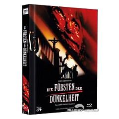 die-fuersten-der-dunkelheit-limited-mediabook-edition-cover-e.jpg