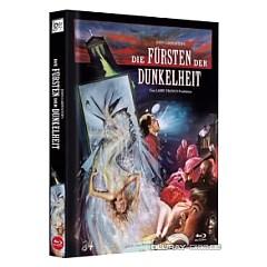 die-fuersten-der-dunkelheit-limited-mediabook-edition-cover-f.jpg