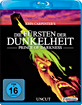 Die Fürsten der Dunkelheit (Neuauflage) Blu-ray