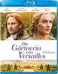 Die Gärtnerin von Versailles (CH Import) Blu-ray