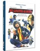Die Gangster-Akademie (Limited Mediabook Edition) (Cover A) Blu-ray
