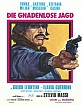 Die Gnadenlose Jagd (Limited X-Rated Eurocult Collection #65) (Cover A)