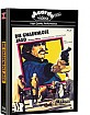Die Gnadenlose Jagd (Limited X-Rated Eurocult Collection #65) (Cover D) Blu-ray