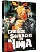 die-groesste-schlacht-der-ninja-limited-mediabook-edition-de_klein.jpg
