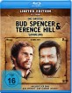 Die große Bud Spencer & Terence Hill Sammlung (Limited Edition) Blu-ray