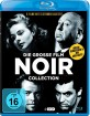 Die große Film Noir HD-Collection Blu-ray
