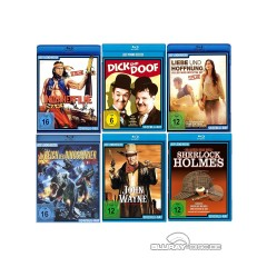 die-grosse-spielfilme-collection-75-filme-set---tv-serie-sd-auf-blu-ray.jpg