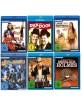 Die große Spielfilme Collection (75-Filme Set + TV-Serie) (SD auf Blu-ray) Blu-ray