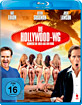 Die Hollywood-WG Blu-ray