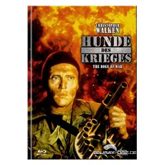 die-hunde-des-krieges---the-dogs-of-war-limited-mediabook-edition-cover-c-at-import.jpg