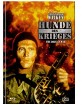 Die Hunde des Krieges - The Dogs of War (Limited Mediabook Edition) (Cover C) (AT Import) Blu-ray