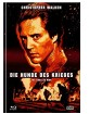 Die Hunde des Krieges - The Dogs of War (Limited Mediabook Edition) (Cover D) (AT Import) Blu-ray