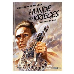 die-hunde-des-krieges---the-dogs-of-war-limited-mediabook-edition-cover-e-at-import.jpg