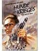 Die Hunde des Krieges - The Dogs of War (Limited Mediabook Edition) (Cover E) (AT Import) Blu-ray