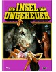 Die Insel der Ungeheuer - The Food of the Gods (Limited Mediabook Edition) (Cover B) …