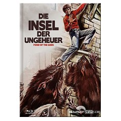 die-insel-der-ungeheuer---the-food-of-the-gods-limited-mediabook-edition-cover-e-at-import.jpg