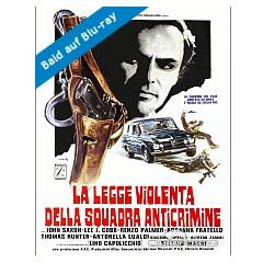 die-killer-der-apocalypse-la-legge-violenta-della-squadra-anticrimine-limited-mediabook-edition-cover-a--de.jpg