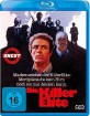 Die Killer Elite Blu-ray