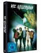 Die Killerhand (Limited Mediabook Edition)