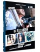 die-killermafia-limited-mediabook-edition-cover-e-de_klein.jpg