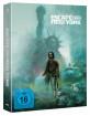 Die Klapperschlange (1981) 4K (Piece of Art Box) (4K UHD + Blu-ray)