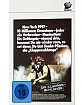 Die Klapperschlange (1981) (Limited Hartbox Edition) (Cover B) Blu-ray