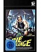 Die Klapperschlange (1981) (Limited Hartbox Edition) (Cover C) Blu-ray
